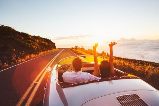 4 Tips For Men To Enjoy The Best Road Trips | Limos Hannover